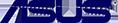 Serwis komputerów stacjonarnych PC Asus Katowice