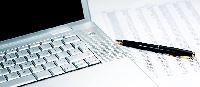 zakup laptopa acer