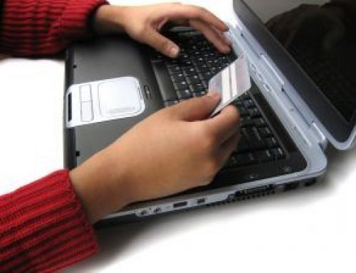 Jak wybrać i kupić laptopa?