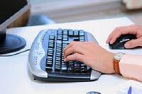 uszkodzenie laptopa