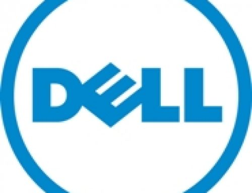 Serwis produktów Dell