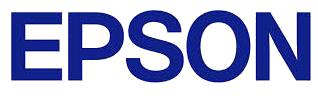 Serwis faksów Epson Katowice
