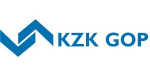 KZK GOP