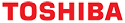 Cennik serwisu kserokopiarek Toshiba
