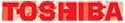 Serwis drukarek Toshiba Katowice