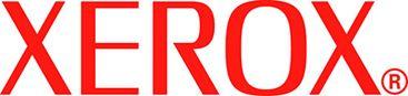 Serwis Xerox