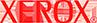 Usługa regeneracji tonerów Xerox Katowice