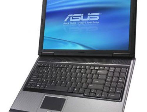 Wybór laptopa dla dziecka