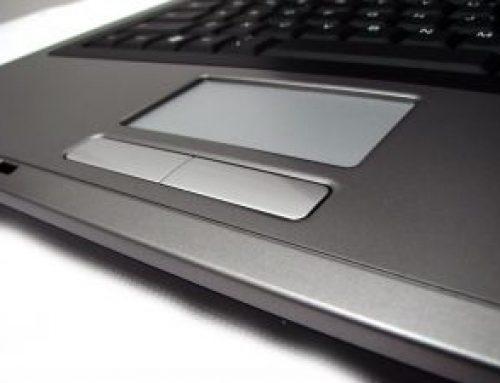 Jak czyścić laptopa? – cz. 2