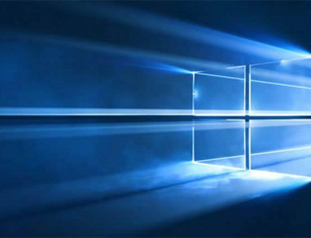 Windows 7 czy Windows 10? Który system zasługuje na miano lepszego?