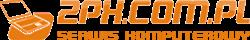 2px Logo