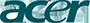 Serwis projektorów Acer Katowice