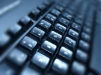 laptop_dla_dzieci
