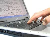 laptop przedłużenie życia