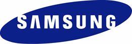 Serwis Samsung