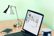 Używanie laptopa Acer
