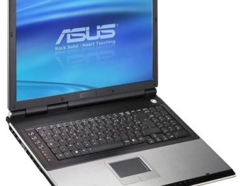 Jaka obudowa do laptopa?