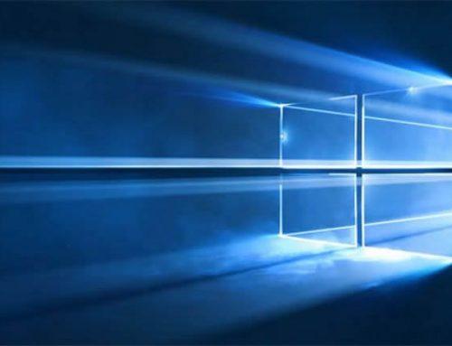 Dlaczego warto zainstalować Windows 10?